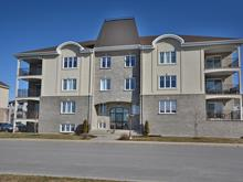 Condo for sale in Mascouche, Lanaudière, 225, Rue  Bohémier, apt. 303, 12366278 - Centris