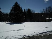Lot for sale in La Guadeloupe, Chaudière-Appalaches, 18e Avenue, 23727880 - Centris