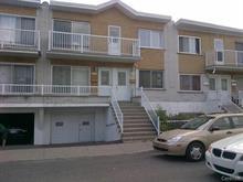 Duplex à vendre à Villeray/Saint-Michel/Parc-Extension (Montréal), Montréal (Île), 8830 - 8832, 14e Avenue, 15101648 - Centris