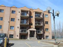 Condo for sale in Chomedey (Laval), Laval, 732, Place de Monaco, apt. 50, 10320018 - Centris