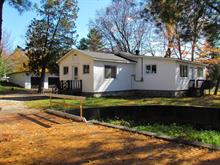Maison à vendre à Cantley, Outaouais, 478, Montée des Érables, 17200743 - Centris