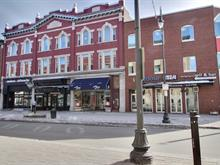 Condo for sale in Trois-Rivières, Mauricie, 369, Rue des Forges, 26863602 - Centris
