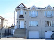 Maison à vendre à Rivière-des-Prairies/Pointe-aux-Trembles (Montréal), Montréal (Île), 12145, boulevard  Rodolphe-Forget, 23426463 - Centris