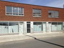 Commercial building for sale in Sainte-Anne-de-Bellevue, Montréal (Island), 61 - 65, Rue  Sainte-Anne, 10356676 - Centris