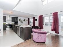 Condo / Appartement à louer à Pierrefonds-Roxboro (Montréal), Montréal (Île), 5282, Rue du Sureau, app. 406, 28288379 - Centris