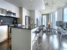 Condo à vendre à Ville-Marie (Montréal), Montréal (Île), 888, Rue  Wellington, app. 305, 10051245 - Centris