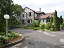 Maison à vendre à L'Île-Bizard/Sainte-Geneviève (Montréal), Montréal (Île), 2061, Chemin du Bord-du-Lac, 25048443 - Centris