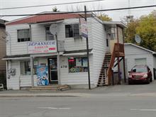 Business for sale in Gatineau (Gatineau), Outaouais, 392, Rue  Main, 20842203 - Centris