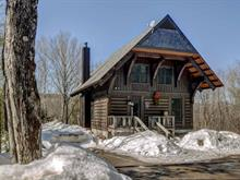 Maison à vendre à Lac-Supérieur, Laurentides, 26, Chemin des Pruches, app. 69, 15106474 - Centris