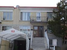 Triplex for sale in Montréal-Nord (Montréal), Montréal (Island), 11244 - 11248, Avenue  Jean-Meunier, 19429030 - Centris