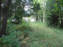 Terrain à vendre à Stukely-Sud, Estrie, Avenue  Allen, 11859753 - Centris