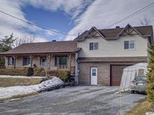 Maison à vendre à Stoke, Estrie, 129, Rue  Gobeil, 23397500 - Centris