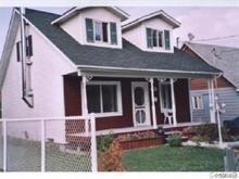 Maison à vendre à Mercier/Hochelaga-Maisonneuve (Montréal), Montréal (Île), 3375, Rue de Contrecoeur, 23994368 - Centris