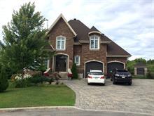 Maison à vendre à Blainville, Laurentides, 104, Rue des Roseaux, 25248180 - Centris