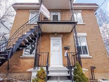 Duplex à vendre à Lachine (Montréal), Montréal (Île), 107 - 109, Avenue  Jolicoeur, 21175572 - Centris