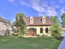 Maison à vendre à Nicolet, Centre-du-Québec, 3570, Chemin du Fleuve Est, 19002071 - Centris