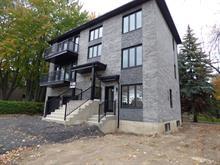 Triplex à vendre à Chomedey (Laval), Laval, 4299 - 4301B, boulevard  Lévesque Ouest, 21609296 - Centris