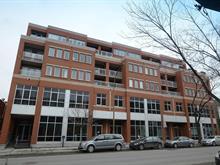 Condo à vendre à Rosemont/La Petite-Patrie (Montréal), Montréal (Île), 6363, boulevard  Saint-Laurent, app. 411, 19105430 - Centris