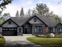 Maison à vendre à Grande-Rivière, Gaspésie/Îles-de-la-Madeleine, Rue de Normandie, 22286416 - Centris