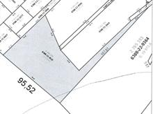 Lot for sale in Saint-Hippolyte, Laurentides, 451e Avenue, 14406003 - Centris