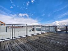 Condo for sale in Saint-Laurent (Montréal), Montréal (Island), 335, boulevard  Marcel-Laurin, apt. 405, 27614309 - Centris