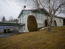 Maison à vendre à Stornoway, Estrie, 35 - 37, Route 161 S., 18207251 - Centris