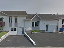 Maison à vendre à Laterrière (Saguenay), Saguenay/Lac-Saint-Jean, 6375, Rue  Lapointe, 12052023 - Centris