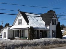 Maison à vendre à L'Ascension, Laurentides, 15, Rue  Principale Ouest, 27419449 - Centris