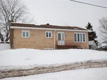 Maison à vendre à Paspébiac, Gaspésie/Îles-de-la-Madeleine, 165, Rue  Blais, 20607107 - Centris
