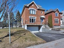 House for sale in Anjou (Montréal), Montréal (Island), 7072, Croissant de la Berge, 16614327 - Centris