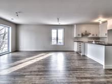 Condo for sale in Chambly, Montérégie, 620, boulevard  Brassard, 19275170 - Centris