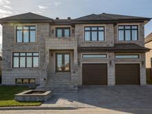 House for sale in Sainte-Dorothée (Laval), Laval, 1238, Rue  Patrick, 10177102 - Centris