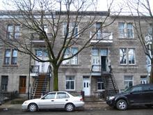 Triplex à vendre à Le Plateau-Mont-Royal (Montréal), Montréal (Île), 4100 - 4104, Rue  Clark, 24095361 - Centris