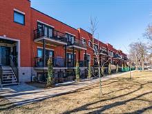 Condo for sale in Mercier/Hochelaga-Maisonneuve (Montréal), Montréal (Island), 2836, Rue  Bossuet, 24188759 - Centris