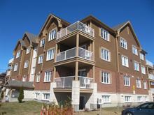 Condo for sale in Vaudreuil-Dorion, Montérégie, 480, Rue  Boileau, apt. 204, 26072392 - Centris