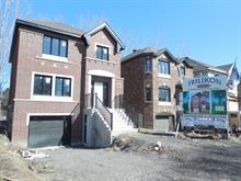 House for sale in Rivière-des-Prairies/Pointe-aux-Trembles (Montréal), Montréal (Island), 12241, 94e Avenue (R.-d.-P.), 26910617 - Centris