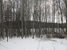 Terrain à vendre à Mont-Laurier, Laurentides, Montée des Pins-Rouges, 12649775 - Centris