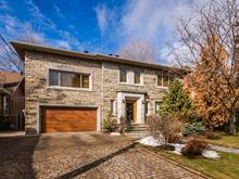 House for sale in Côte-des-Neiges/Notre-Dame-de-Grâce (Montréal), Montréal (Island), 4947, Avenue  Glencairn, 12162657 - Centris