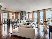 Condo à vendre à Le Plateau-Mont-Royal (Montréal), Montréal (Île), 333, Rue  Sherbrooke Est, app. M1-604, 26464526 - Centris