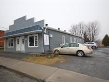 Triplex à vendre à Dunham, Montérégie, 3750 - 3754, Rue  Principale, 13747840 - Centris