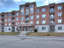 Condo for sale in Saint-Laurent (Montréal), Montréal (Island), 1750, Rue  Saint-Louis, apt. 218, 24755302 - Centris