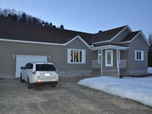 House for sale in Ripon, Outaouais, 5, Rue du Rivage, 9394396 - Centris