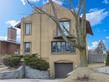 Maison à vendre à Côte-Saint-Luc, Montréal (Île), 6861, Chemin  Baily, 18611716 - Centris