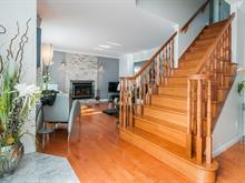 House for sale in Les Rivières (Québec), Capitale-Nationale, 1385, Rue  Pierre-Beaudin, 19637819 - Centris