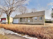 Duplex à vendre à Sainte-Madeleine, Montérégie, 220 - 2201, Rue de la Paix, 28154249 - Centris