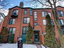 Maison de ville à vendre à Verdun/Île-des-Soeurs (Montréal), Montréal (Île), 423, Rue  De La Noue, 15266250 - Centris