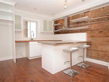 House for sale in Ville-Marie (Montréal), Montréal (Island), 1094 - 1098, Rue  Dorion, 26323717 - Centris