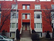 Condo for sale in Verdun/Île-des-Soeurs (Montréal), Montréal (Island), 1041, Rue  Rielle, 28548869 - Centris