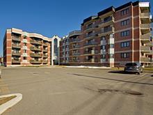 Condo à vendre à Dollard-Des Ormeaux, Montréal (Île), 4445, boulevard  Saint-Jean, app. 108, 11571410 - Centris