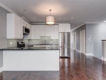 Condo à vendre à Côte-des-Neiges/Notre-Dame-de-Grâce (Montréal), Montréal (Île), 2181, Avenue de Clifton, 24908860 - Centris